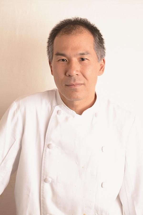 SPICE CAFE つけ麺玉 ラッサム カレー麺 品達 スパイスカレー 日刊カレーニュース