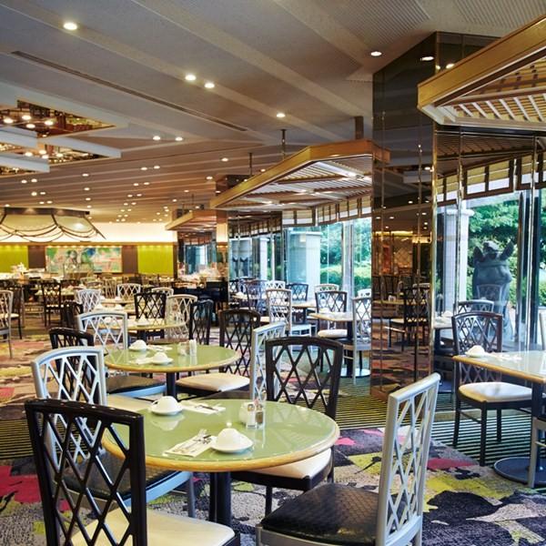 ホテルニューオータニ ホテルカレー 欧風カレー 高級カレー カレー新メニュー カレー名店 日刊カレーニュース SATSUKI