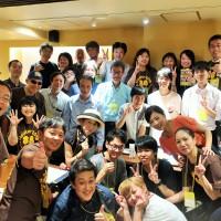 神田カレーグランプリ 神田カレー 神田カレーラリー 名店カレー 神田カレーファンクラブ
