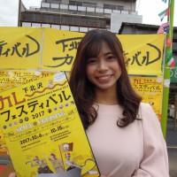 下北沢カレーフェスティバル シモキタ カレーフェス カレーイベント 下北沢カレー
