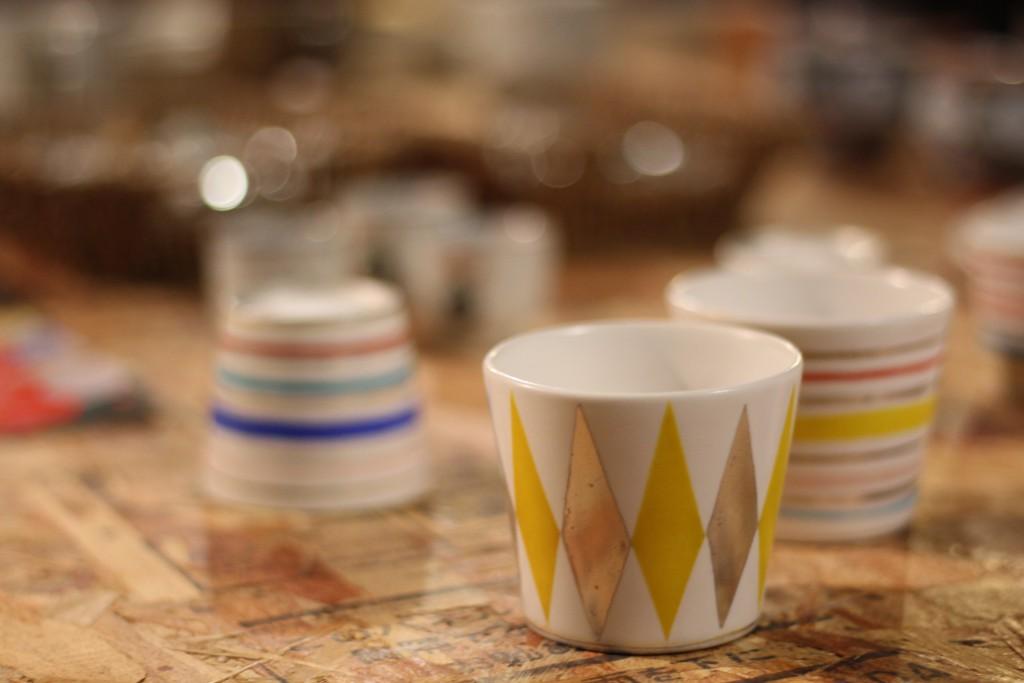 カレーイベント 摩咖摩咖 カレーと陶器と音楽の祭典  多治見市