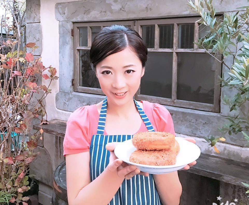 一条もんこ あしたのカレー 5万食を販売 かれー女子 カレー愛 2日目のカレー