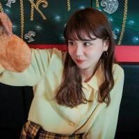 カレー女子 村田倫子 カレー研究所 カレーときどき