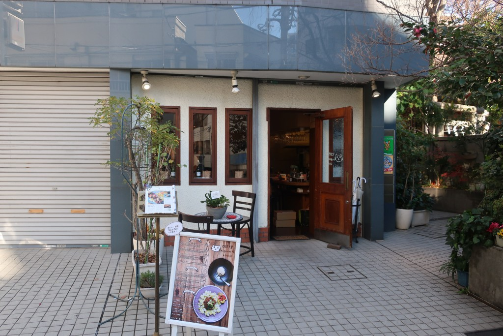 ネゴンボ33 negombo33 スパイスカレー 所沢カレー カレー名店 高円寺カレー