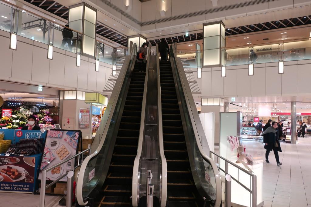 シターラ インドカレー カレー名店 エキュート品川 カニビリヤニ