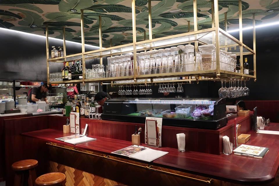 エリックサウス 南インドカレー マサラダイナー 渋谷カレー インドカレー カレー名店