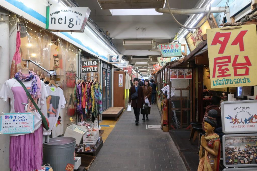 カレー名店 町田 リッチなカレーの店 アサノ カツカレー 高座豚 昭和カレー 町田カレー