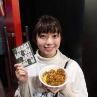 カレーとアイドル ケニックカレー カレーおじさん キッチン723 カリガリ カレー名店