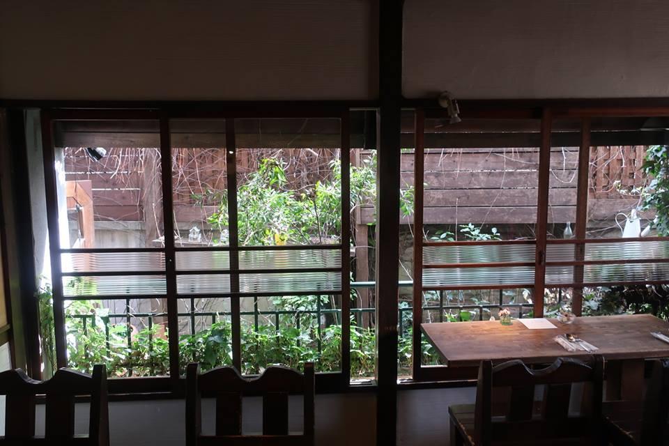 SPICE CAFE スパイスカフェ 押上カレー 東京スカイツリー  伊藤一城 カレー名店 LOVEINDIA