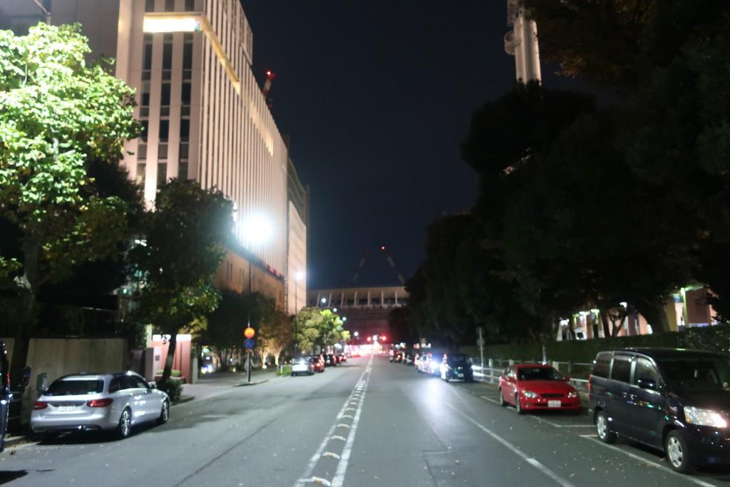ヘンドリクス カリーバー 若林剛史 カレー名店 神宮前カレー LOVEINDIA