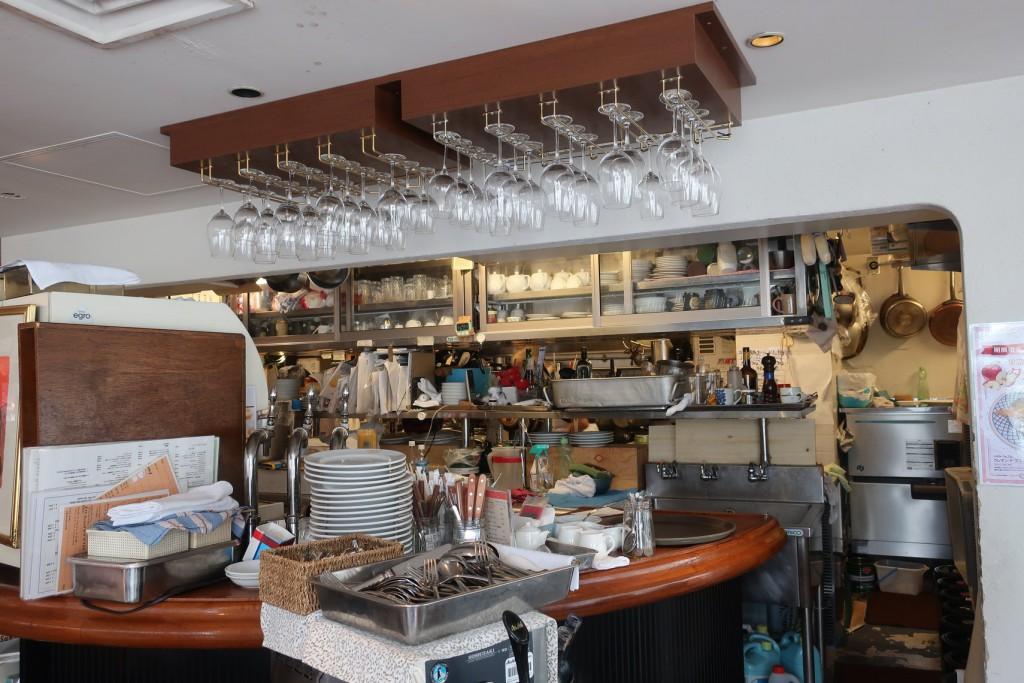 アヴォートルサンテエンドー ボートルサンテエンドー フルーツカレー 銀座カレー 甘口カレー インスタカレー カレー名店