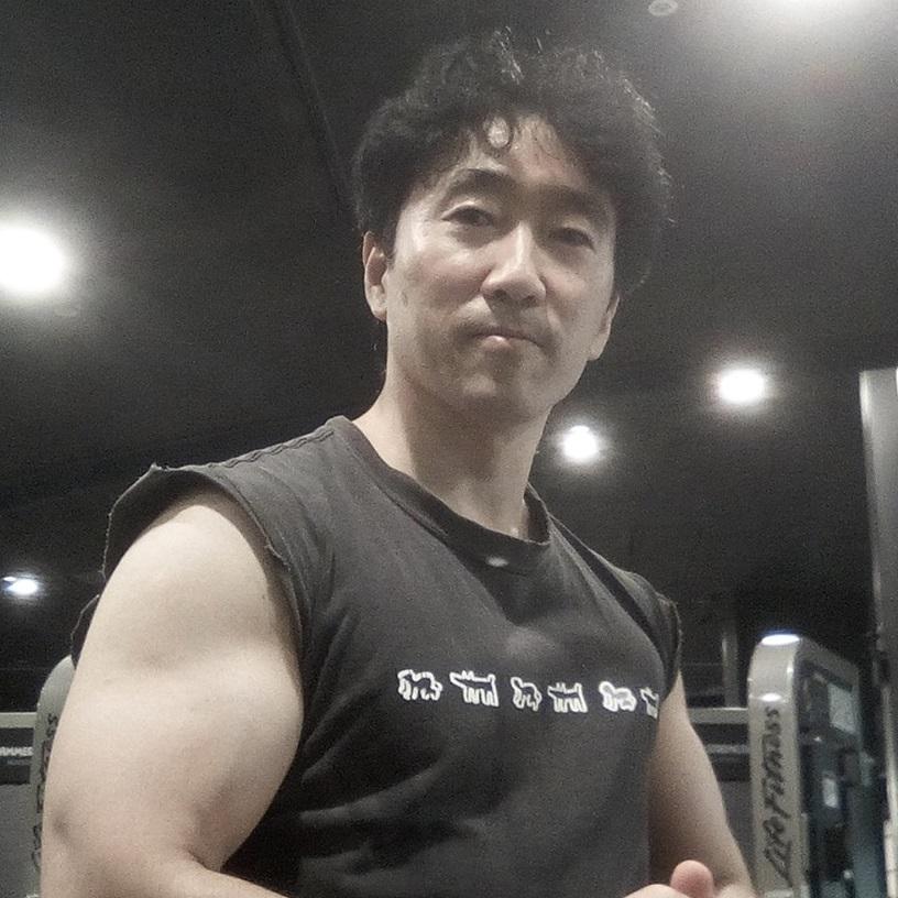 日刊カレーニュース 編集長 村尾直人