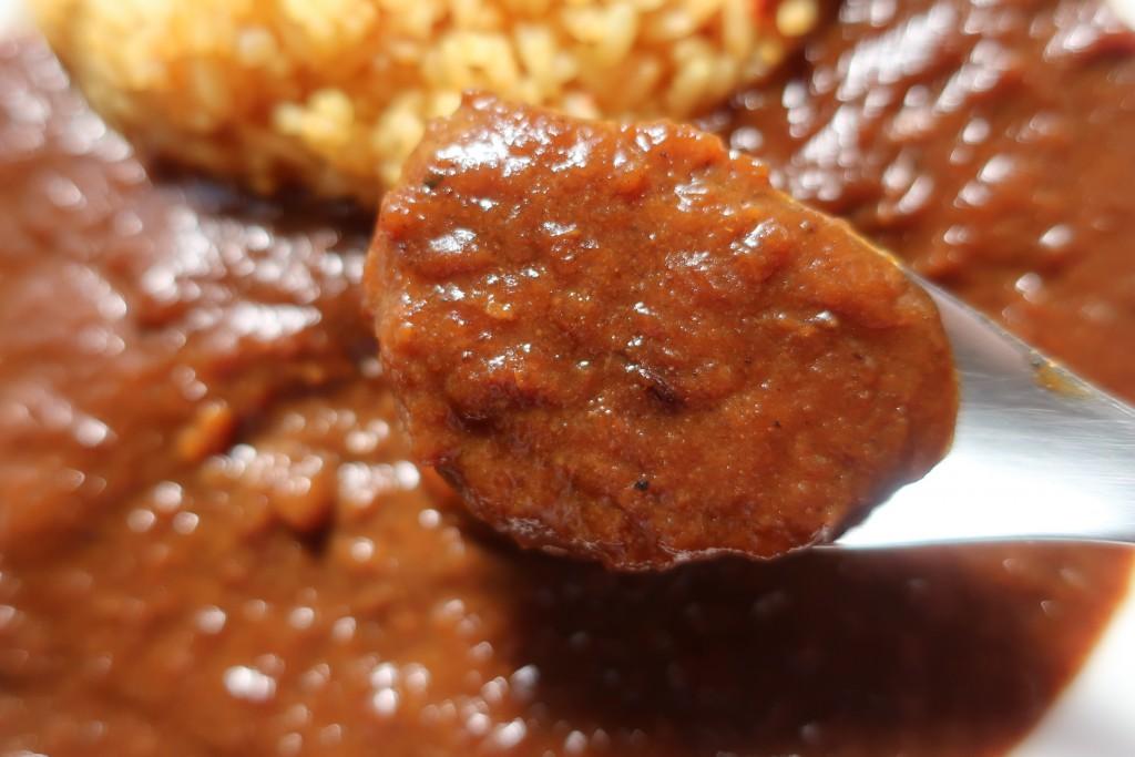 濃厚好きのごちそう エスビー食品 カレー新商品 発売前レビュー ローストオニオンカレー 牛ほぐし肉カレー Wチーズカレー