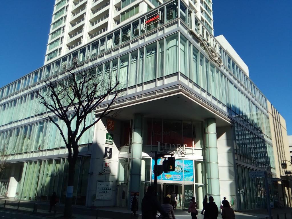 チャリティーカレー 横須賀チャリティーカレー 募金 カレー 善意 カレーイベント